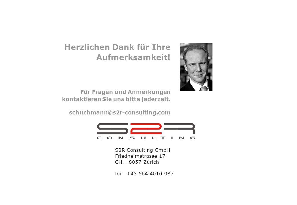 DLR_062009_v Die Kosten elektrischer Stadtbussysteme Esslingen, 19. Juni 2009 2. Nationale Elektrobuskonferenz © S2R Consulting GmbH 2009 Seite 16 S2R