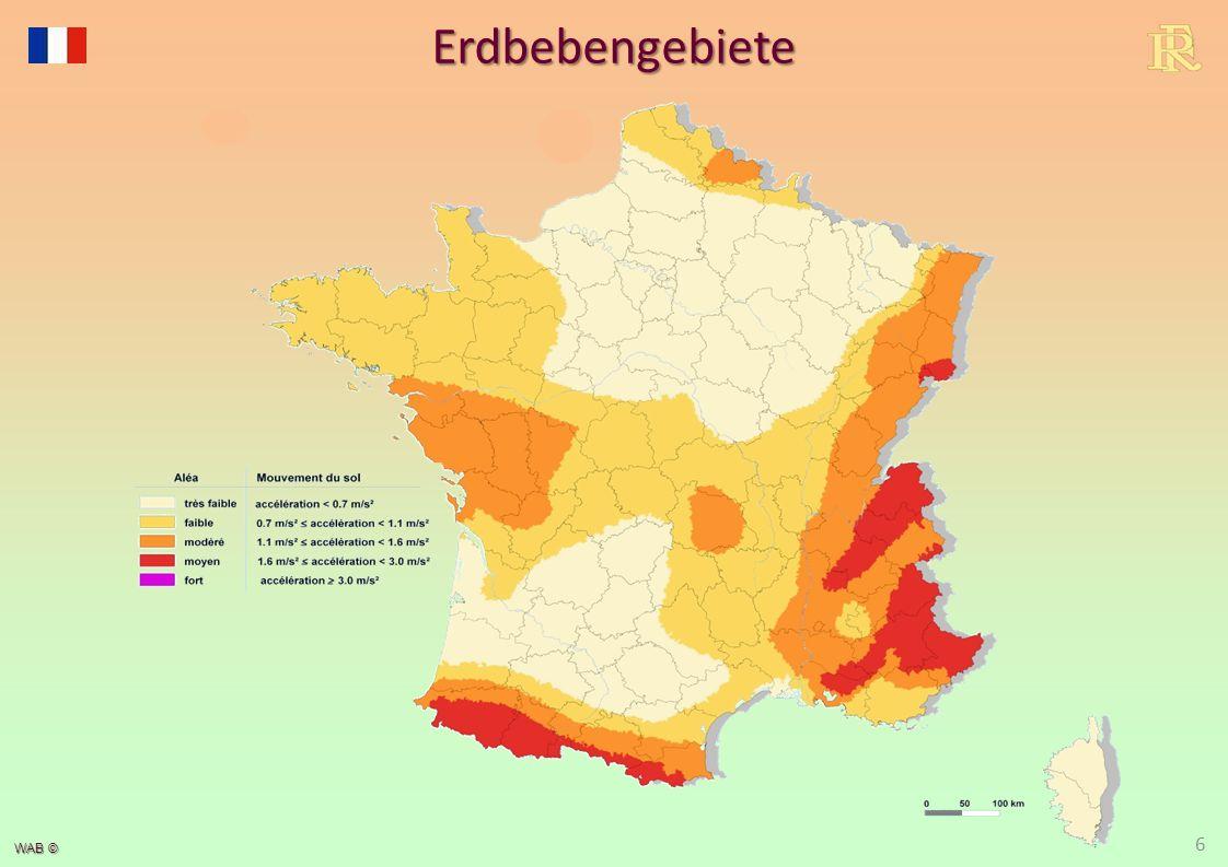WAB © Ernst Young 2001 Einkommensteuersatz 47 0%für Einkommen bis 5.852 Euro 5,50%für Einkommen über 5.852 Euro bis 11.673 Euro 14 %für Einkommen über 11.673 Euro bis 25.926 Euro 30 %für Einkommen über 25.926 Euro bis 69.505 Euro 40 %für Einkommen über 67.505 Euro