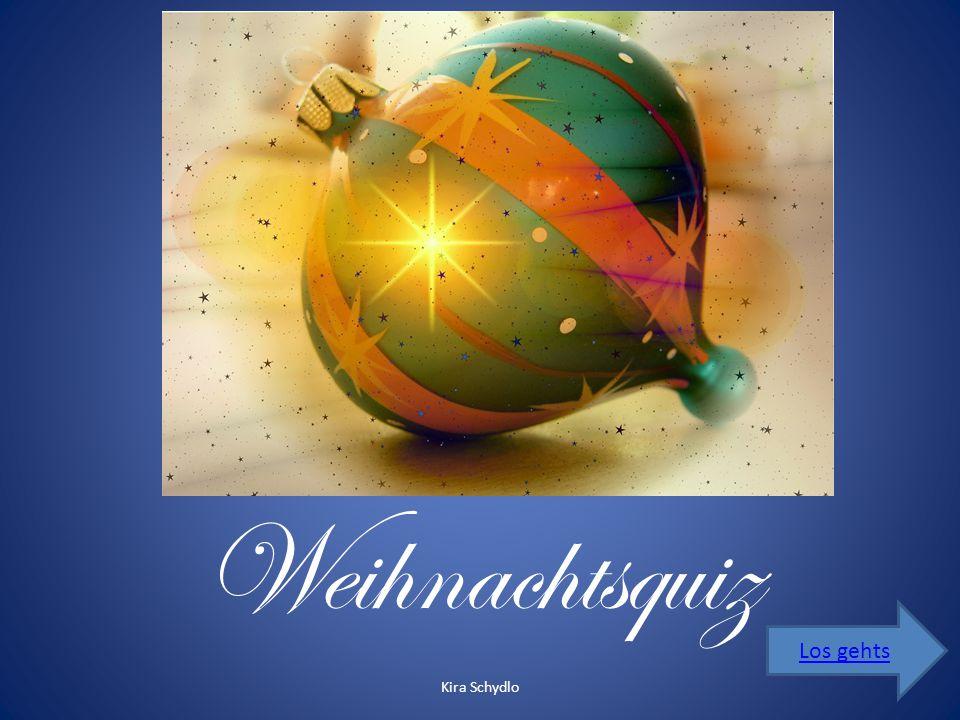 3 Wahlmöglichkeiten 1.Fastenzeit 2. Karneval 3. Advent Wie heißt die Zeit vor Weihnachten.