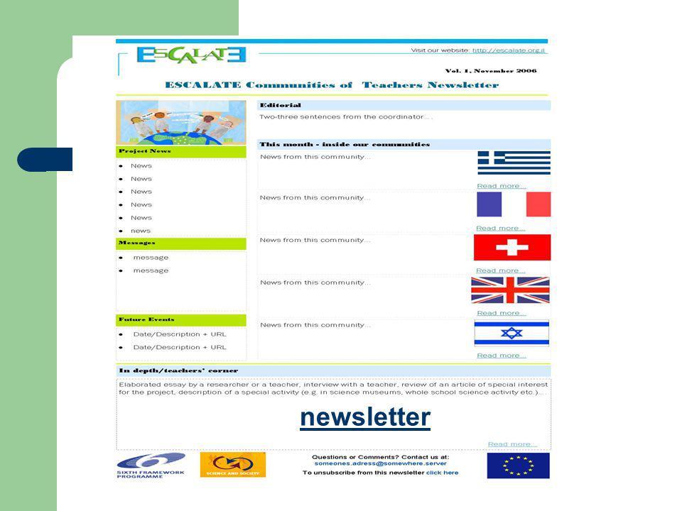 www.euroscale.net
