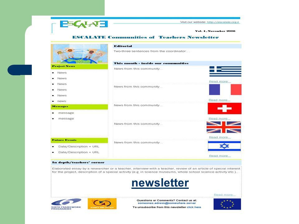 www.nemed-network.org