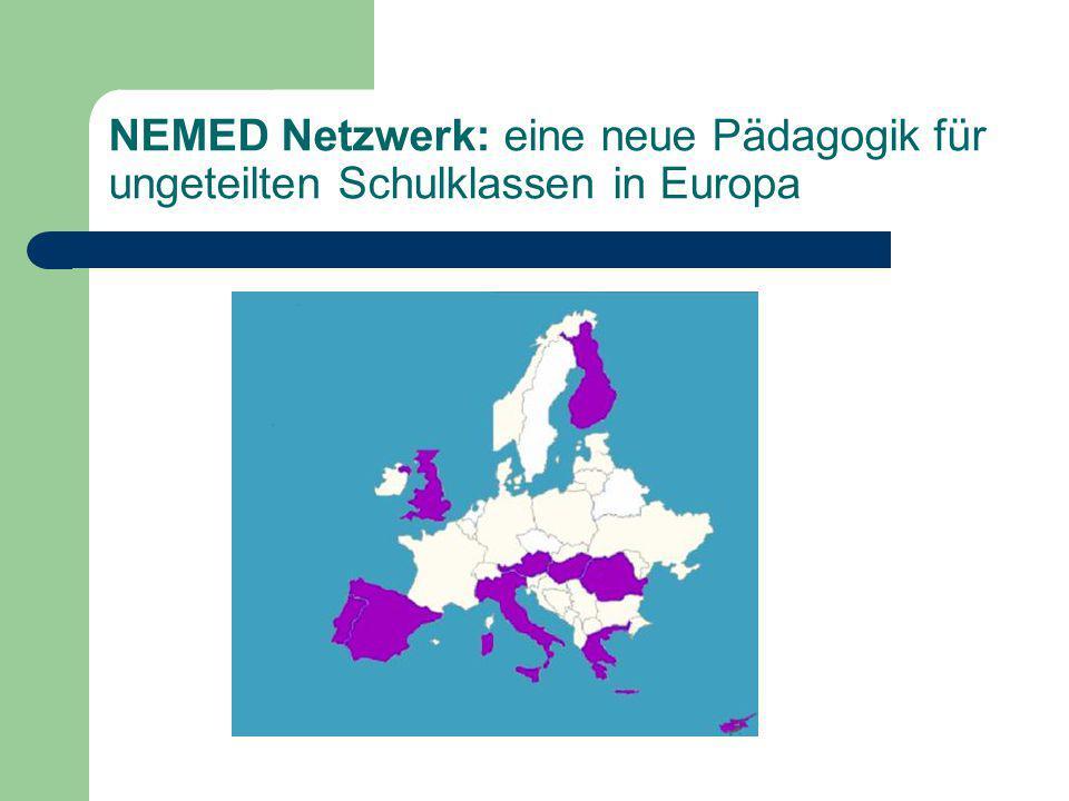 http://calibrate.eun.org 28.Project Meeting, 7- 8 September 2006.