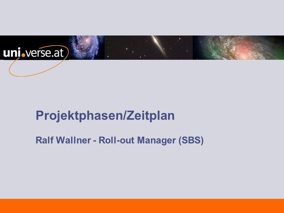 """16.06.2003 TeamWorks uni.verse_Rollout_:\ Medizinische Universität Graz\Projektleitung\ UNI_RO_PRS_Kick-off_030616 29 Abwicklung """"Change Requests  Allgemeines  Im Projekt kann es zu Änderungsanforderungen kommen, die über die Masterfunktionalitäten hinausgehen."""