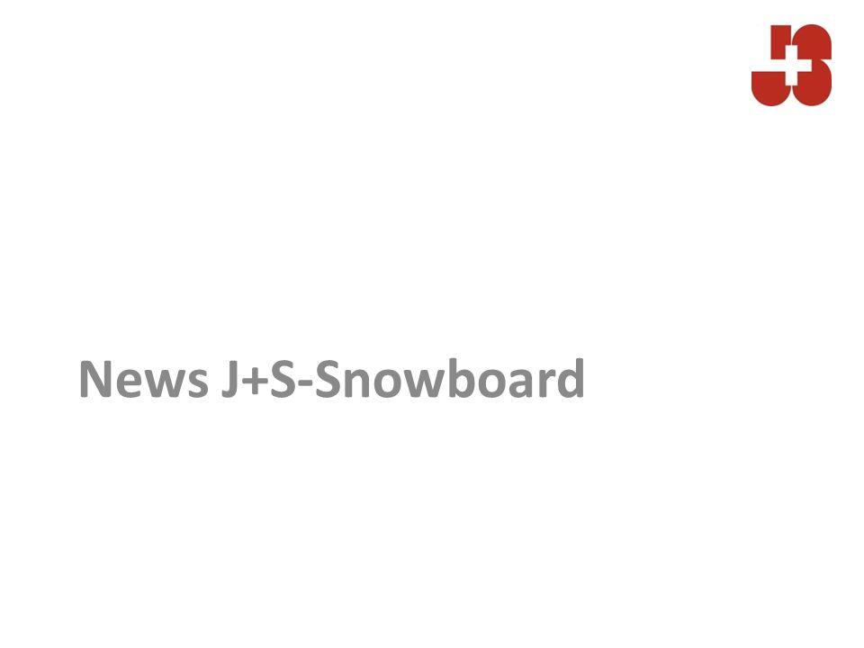 """Snowboard -FK """"Park Camps Les Diablerets, Grindelwald, Laax - Instruktorenkurs Voraussetzungen: – Modul Technik / Modul Sicherheit und Rettung / Samariter kurs Spezialistenausbildung Mehrwert für Lehrer, Leiter, Trainer Technik, Methodik und Pädagogik im Detail"""