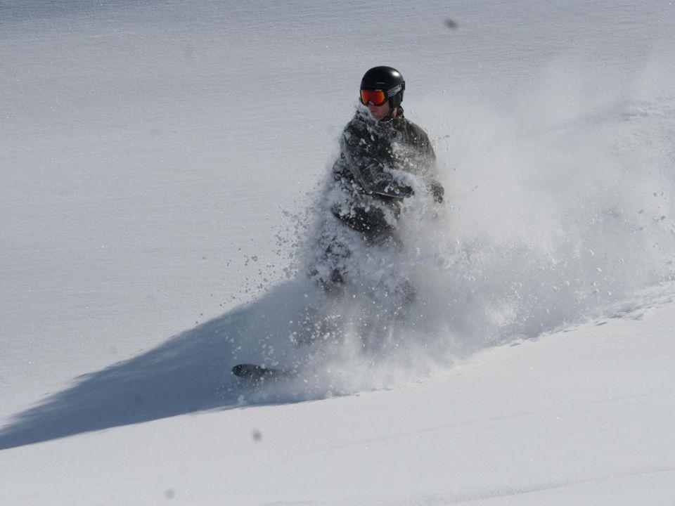 News Swiss Snowsports
