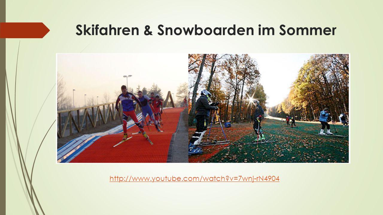 http://www.youtube.com/watch?v=7wnj-rN4904