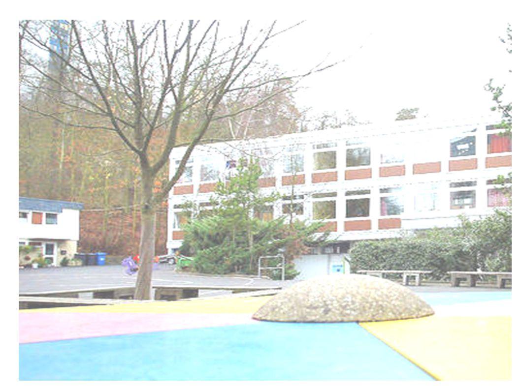 Die Theodor-Heuss-Schule ist eine Grund-, Haupt- und Realschule...