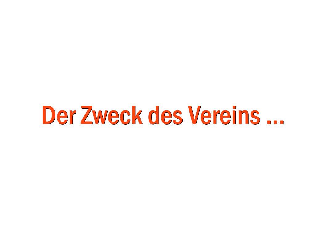 … kurze Pause Diese Präsentation wurde erstellt von Michael Ferschke im 08/2010 Bei den gezeigten Bildern handelt es sich um eigene Aufnahmen des Erstellers, der 1.Vorsitzenden des Fördervereins und um Veröffentlichungen auf den Internetseiten der Theodor-Heuss-Schule /Limburg und dessen Fördervereins.