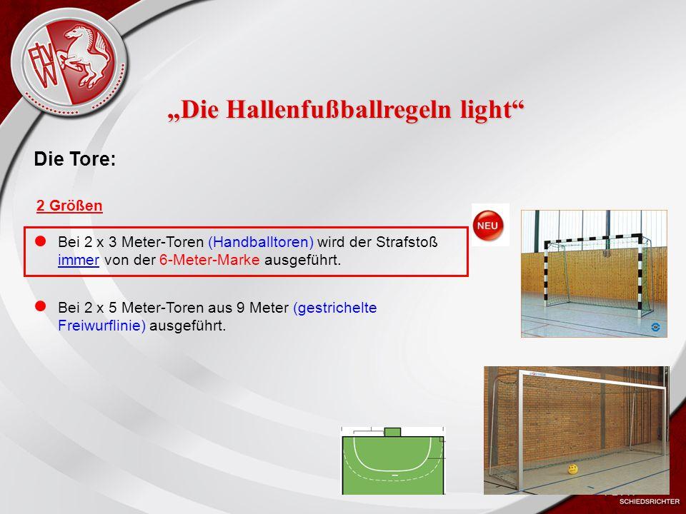 """Heiko Schneider KSL Bochum FLVW Kreis Bochum www.kreis-bochum.de """"Grätschen verboten (1): Der gegnerischen Mannschaft wird nun ein Freistoß zugesprochen, wenn ein Spieler versucht, durch Hineingleiten von der Seite, oder von hinten den Ball zu spielen, wenn ein Gegner ihn spielt oder versucht zu spielen (Hineingrätschen, Sliding, Tackling)."""