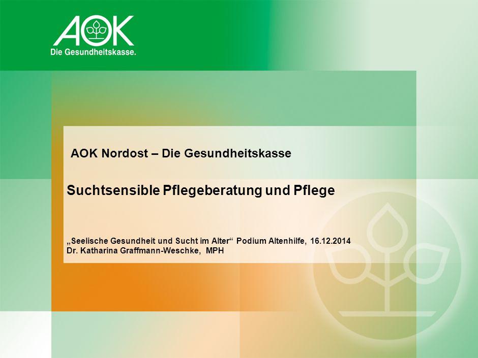 Folie: 11 Zahlen und Fakten In Deutschland sind schätzungsweise 1,4 - 1,5 Mio.