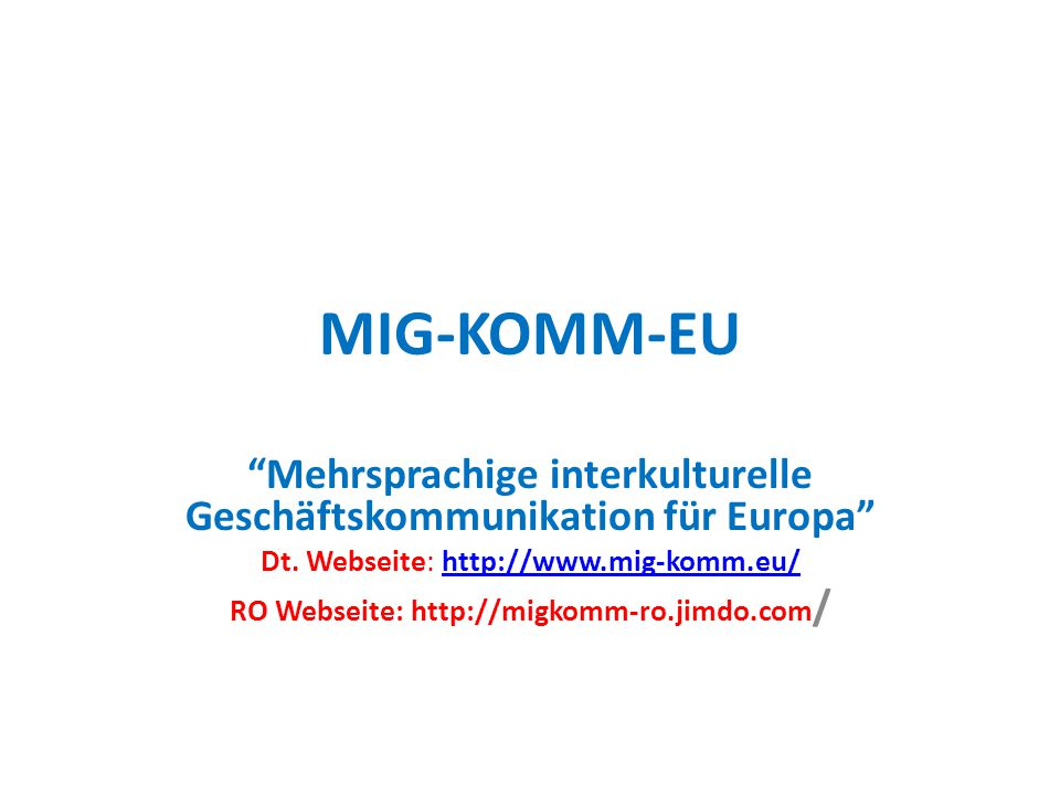 DVD mit Aufgabenbereichen 1.Kurshandbuch, 2. Programmierte Übungen, 3.