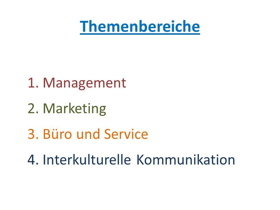 Ergebnisse 1.interaktive, tutorielle interaktive Webseite mit Handbuch zum Blended-Learning-Kurs 2.