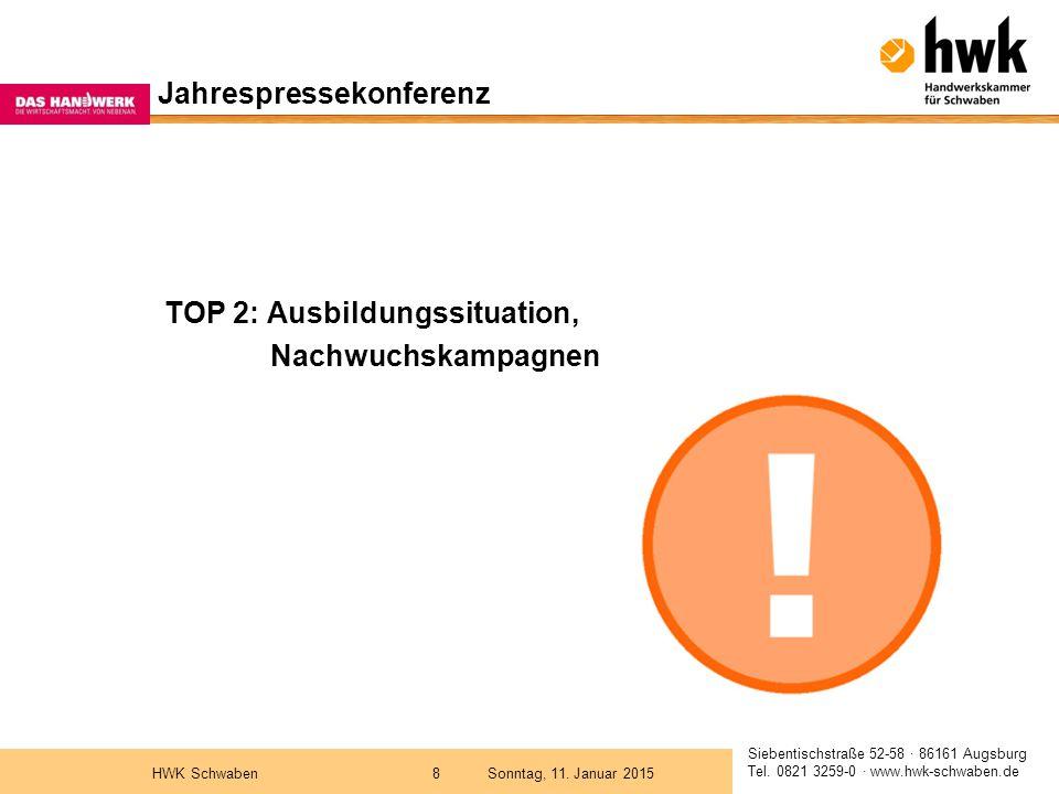 Siebentischstraße 52-58 · 86161 Augsburg Tel.