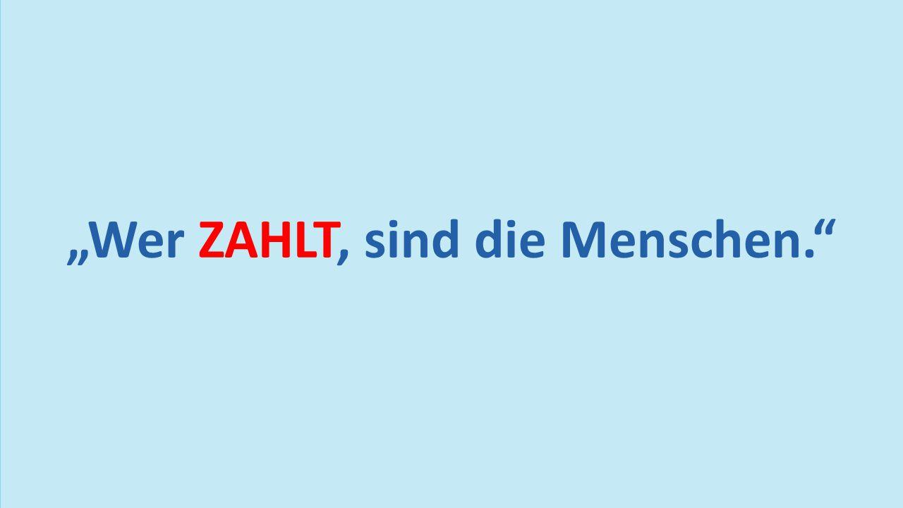 Auszug Urteil Landesgericht Linz ausgestellt am 2.
