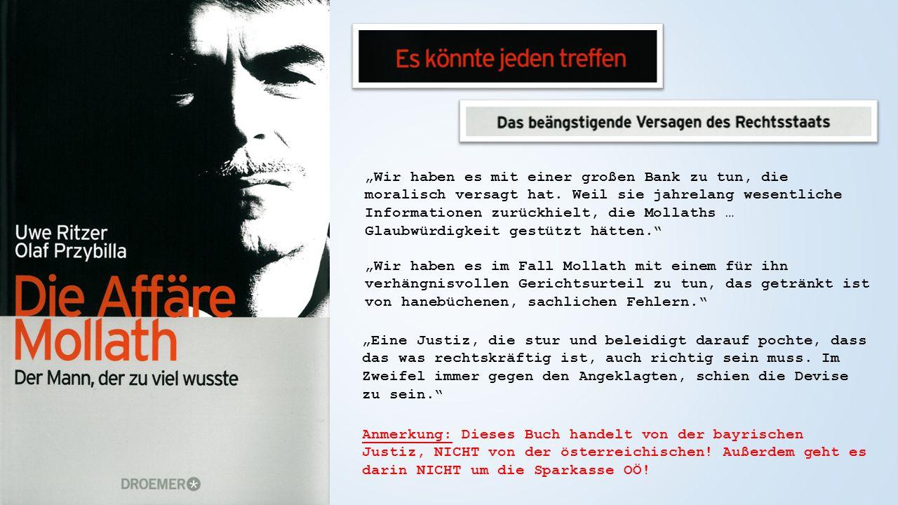 Kreditsalden-Entwicklung Bernhard Costa Kreditstand zum21.08.2001EUR96.769,33 Kreditaufstockung09.03.2004EUR17.000,00