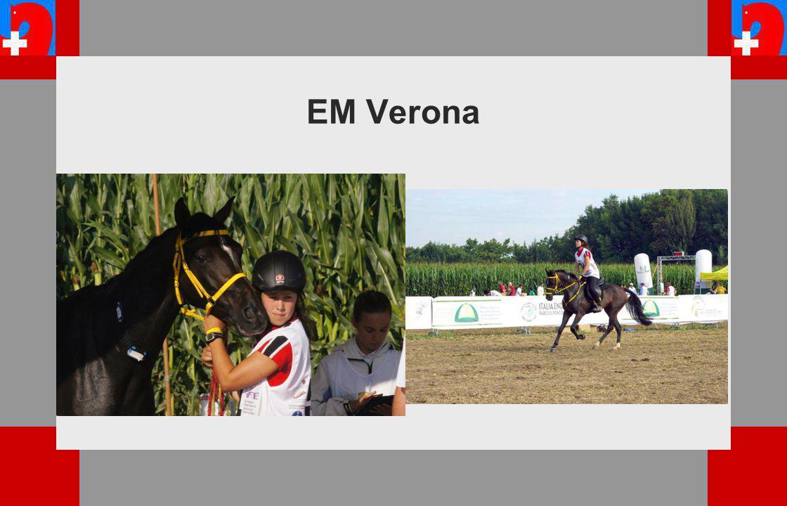 EM Verona