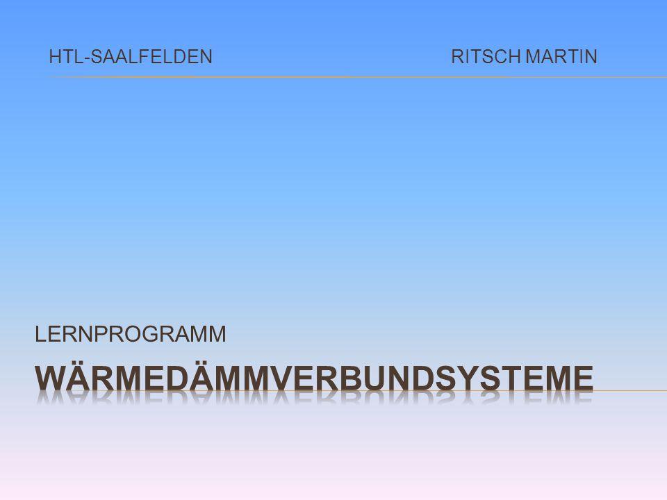 LERNPROGRAMM HTL-SAALFELDEN
