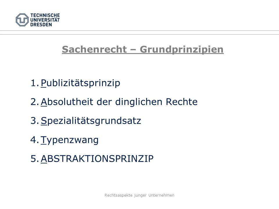 """Urheberrecht Gestaltungshöhe, """"Kunst Recht per se, d."""