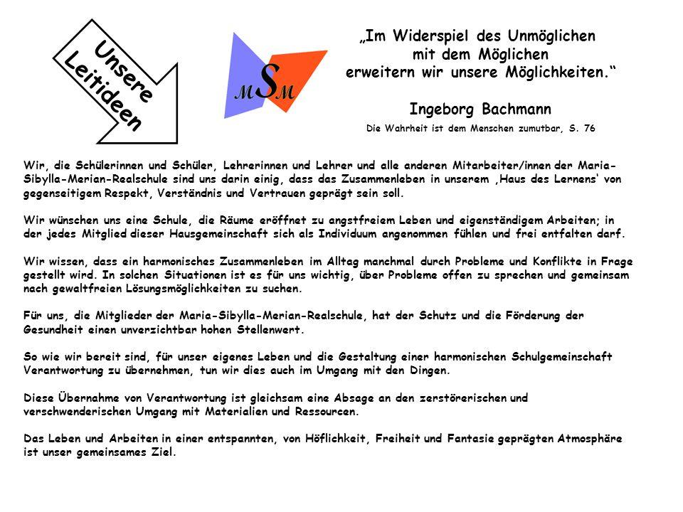 Ustd.ZeitMoDiMiDoFrPausen 1.8.00- 9.00 5 2. 9.05- 10.05 30 3.