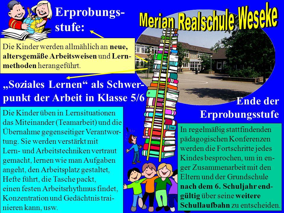 Stundenplan einer Klasse 5 MontagDienstagMittwochDonnerstagFreitag 8.00 - 9.00 9.05 - 10.05 10.35 - 11.35 11.40 - 12.40 Mittags- zeit 13.40 - 14.40 Politik/SKSKG Biologie Physik MusikKunst Lernzeit E SportReligion Lernzeit M Deutsch Politik/SKSKG Englisch Mathe Deutsch MatheEnglisch Mathe Textll-AG Lernzeit D Sport / Informatik Essens- + Betreuungsangebot Kochen...