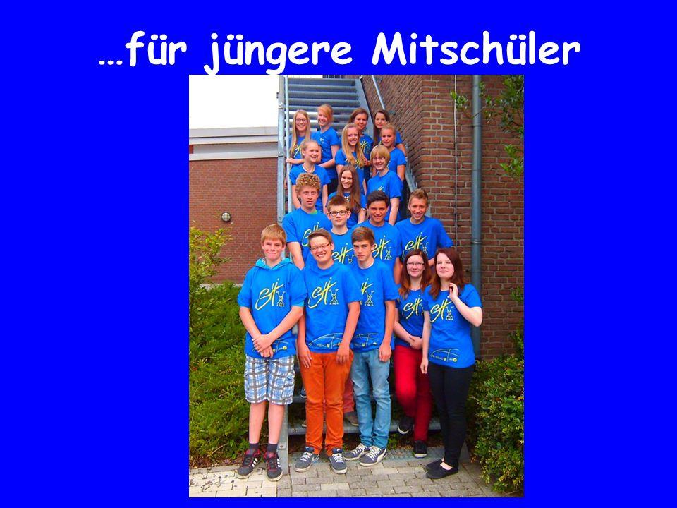 Sportabzeichentag 2014