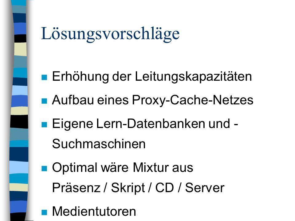 Seminare: http://afl.dillingen.de/ims (V)