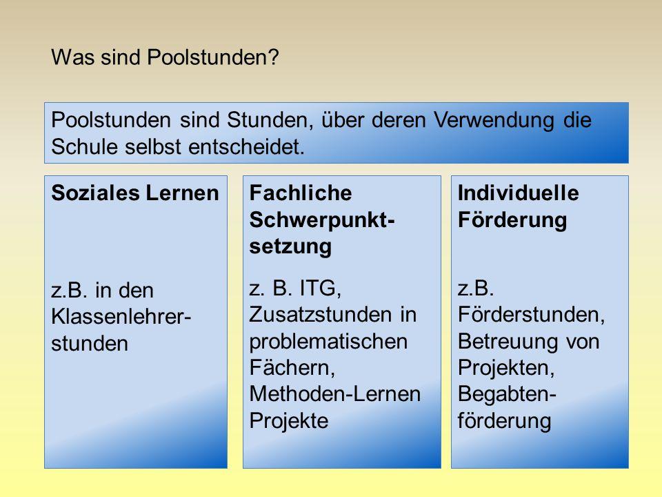 Klasse 5 Lernstand 5 Deutsch, Mathematik, 1.Fremdsprache, (2.