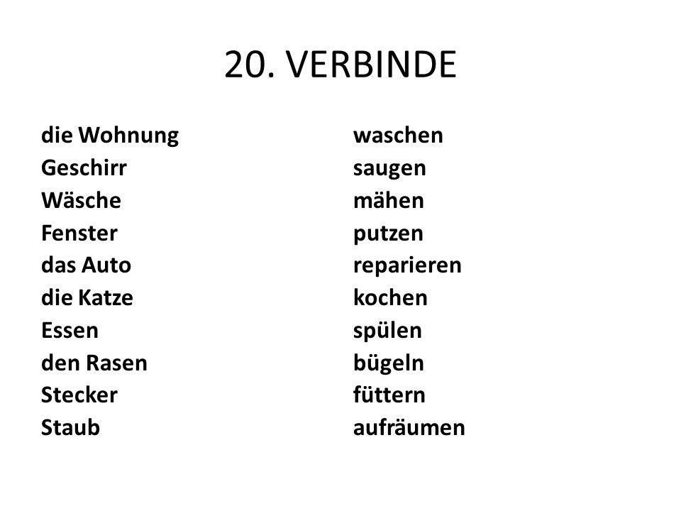 39.Trage ein - Vstavi Sonja Weber am ___________.