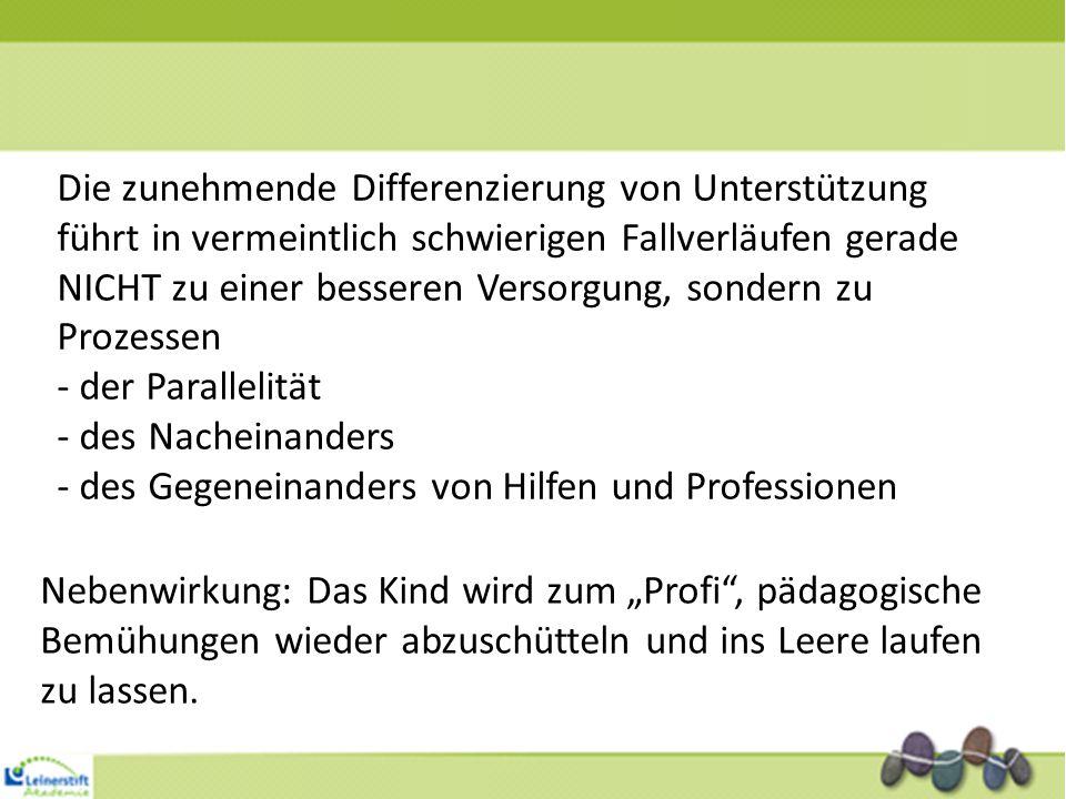 Literaturtipps: Baumann, M.