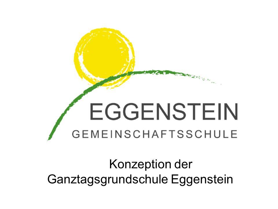 Konzeption der Ganztagsgrundschule Eggenstein