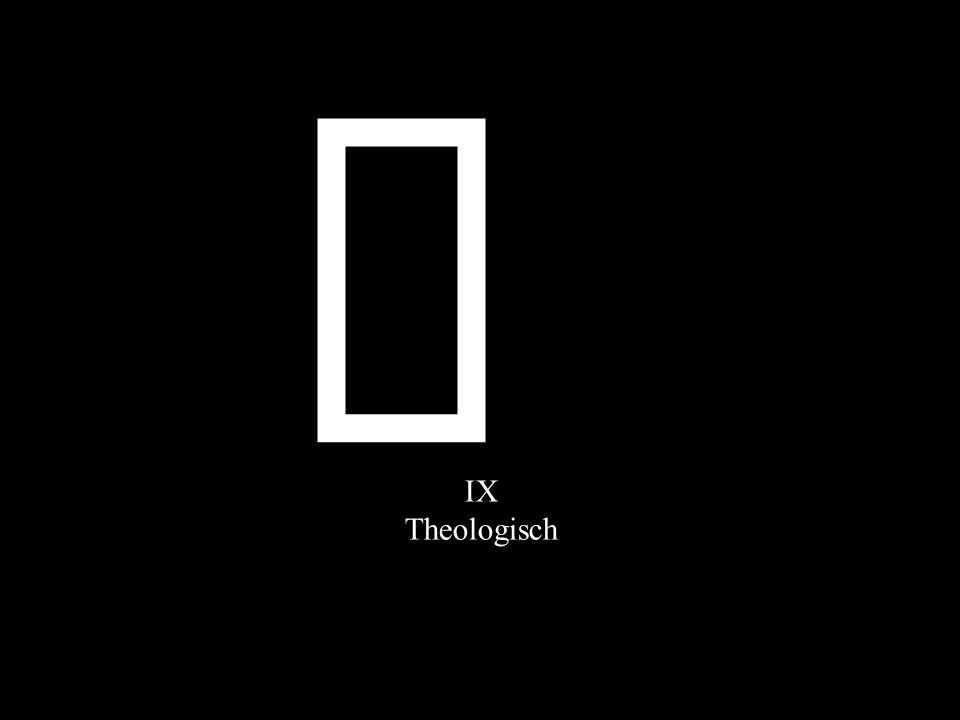 Bibeltext (ca.500 v. Chr.) Erschaffung der Welt 3761 v.