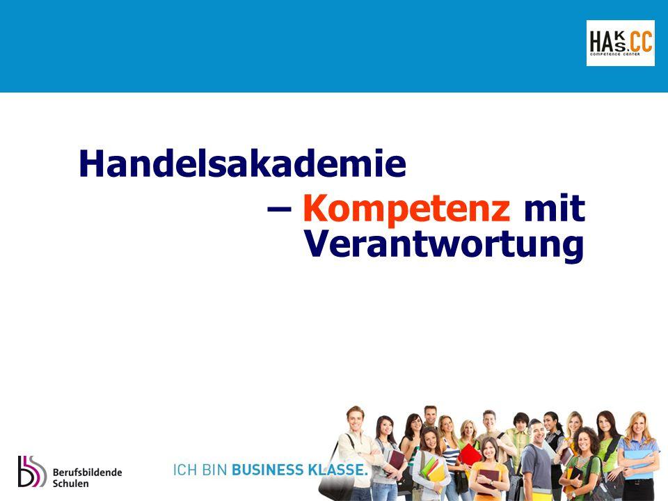Wirtschaft und Management 3.Wirtschaft und Management 3.1.Betriebswirtschaft3333214 3.2.Unternehmensrechnung und Controlling3333214 3.3.Business Training, Projektmanagement und Übungsfirma -22318 3.4.Wirtschaftsinformatik-12216 3.5.Officemanagement und angewandte Informatik222--6 3.6.Recht---3-3 3.7.Volkswirtschaft----33