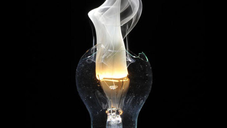 Vielleicht wird der Mensch, wenn er seine Umwelt erneuert hat, endlich umkehren und anfangen, sich selbst zu erneuern. Will Durant 1885-1981