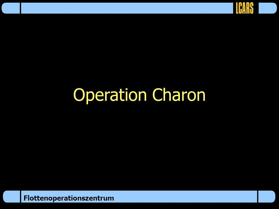 Operation Charon