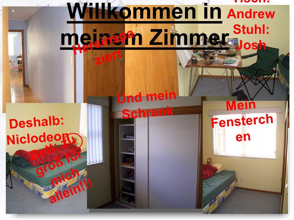 Flur und Office Bad Toilette Keller Mein Zimmer