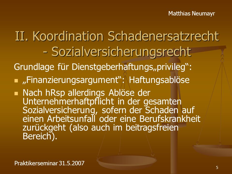 6 Matthias Neumayr III.