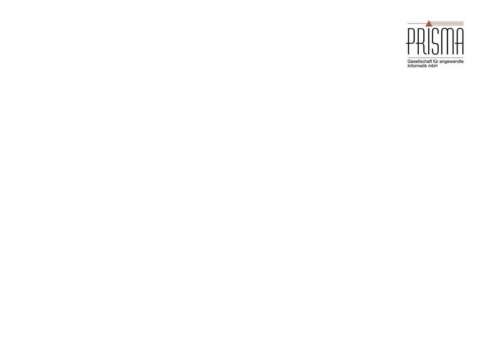"""Typische Problemfelder Mangelnde Vernetzung der Unternehmenszweige Keine einheitliche, unternehmensweite Projekt- und Prozesssteuerung Kein einheitlicher Zugang zu aktuellen und historischen Informationen Geschaffenes Wissen verschwindet in """"Schubladen"""