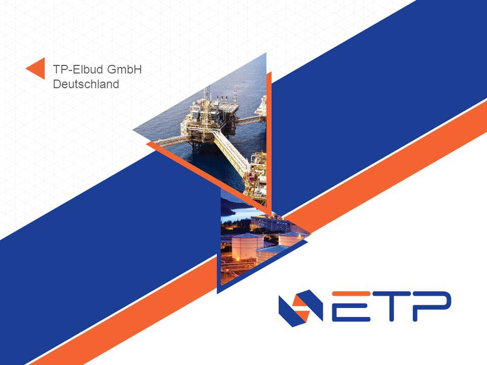 TP-Elbud GmbH Deutschland