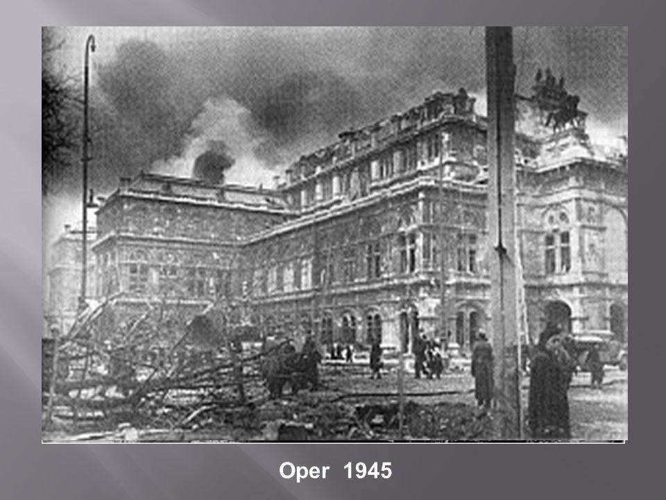 Oper 1945