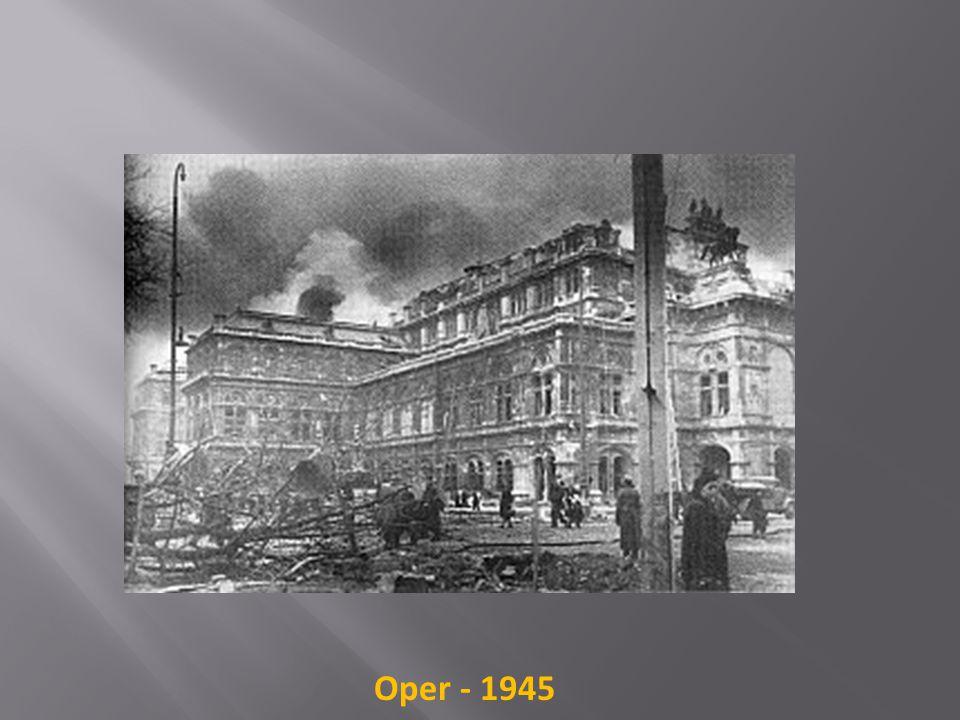Rochusmarkt 1910 2007