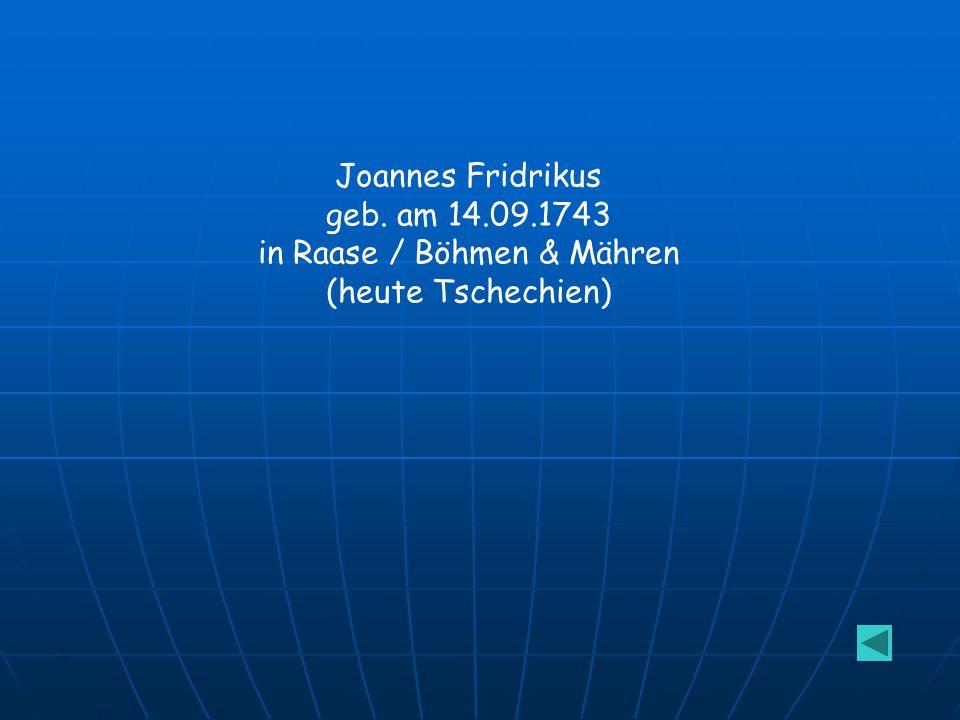 Emma Bischof geb. Neitsch *25.01.1892/Schreiberhau Kreis Hirschberg Beruf : Köchin