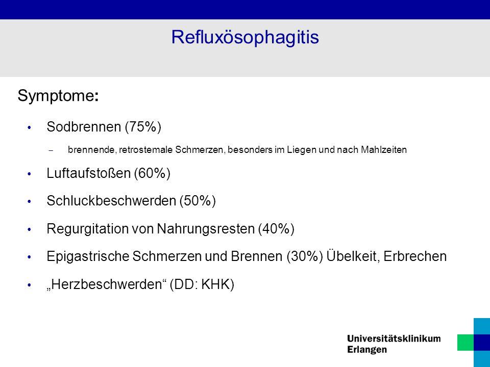 Häufigste Krebsformen in Deutschland Männer Lunge 17% Prostata 16% Dickdarm 14% Leukämien/Lymphome 10% Harnblase 6% Magen 6% Mund u.