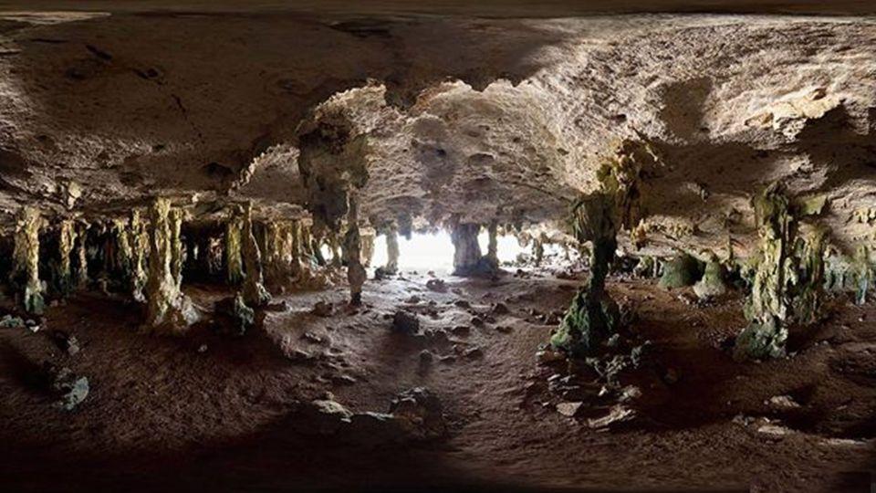 Von Vietnam nach Island, sind das die schönsten, geheimnisvollsten und erstaunlichsten Höhlen von der ganzen Welt.