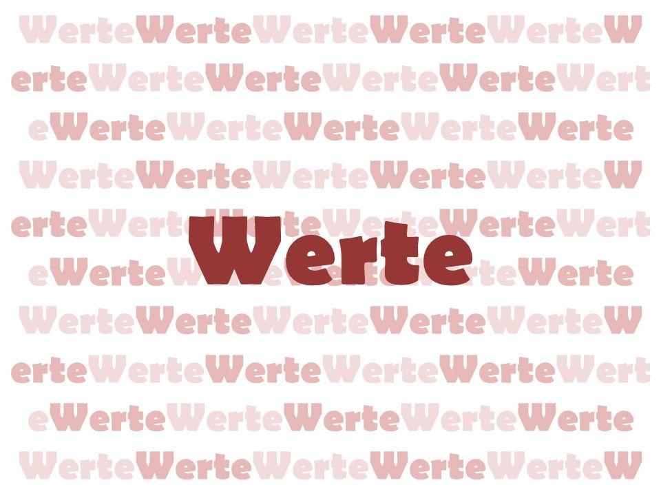 WerteWerteWerteWerteWerteW erteWerteWerteWerteWerteWert eWerteWerteWerteWerteWerte WerteWerteWerteWerteWerteW erteWerteWerteWerteWerteWert eWerteWerteWerteWerteWerte WerteWerteWerteWerteWerteW erteWerteWerteWerteWerteWert eWerteWerteWerteWerteWerte WerteWerteWerteWerteWerteW Werte