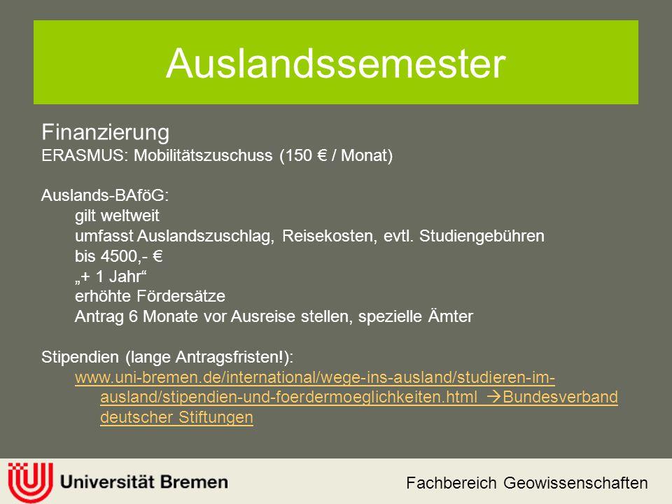 Fulbright Kommission: Reisestipendien 2013/14 für Studierende und Graduierte für Aufenthalt in den USA über deutsch-amerikanische Hochschulpartnerschaftsprogr amme, deutsch- amerikanische Vereine oder Stiftungen.