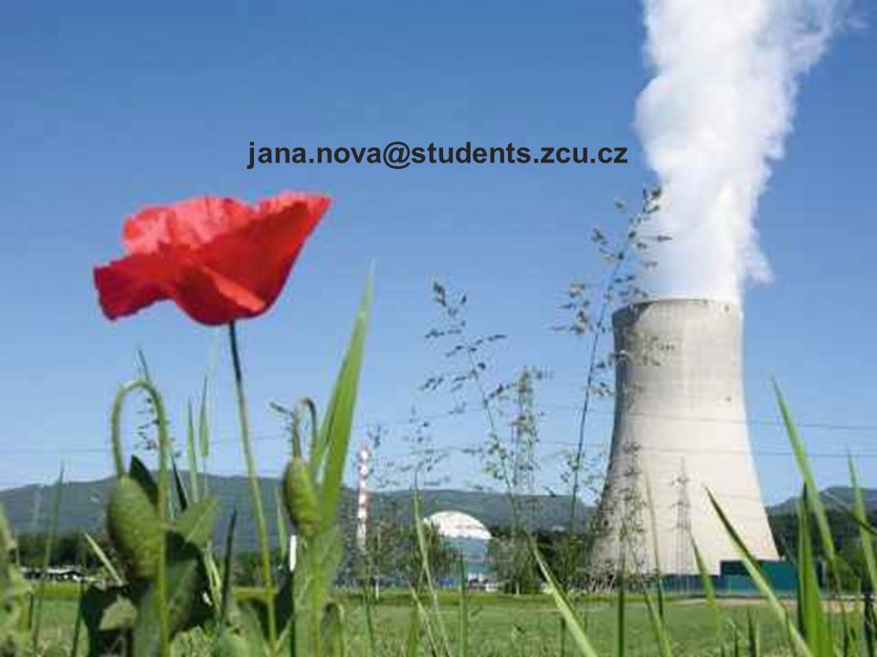 jana.nova@students.zcu.cz
