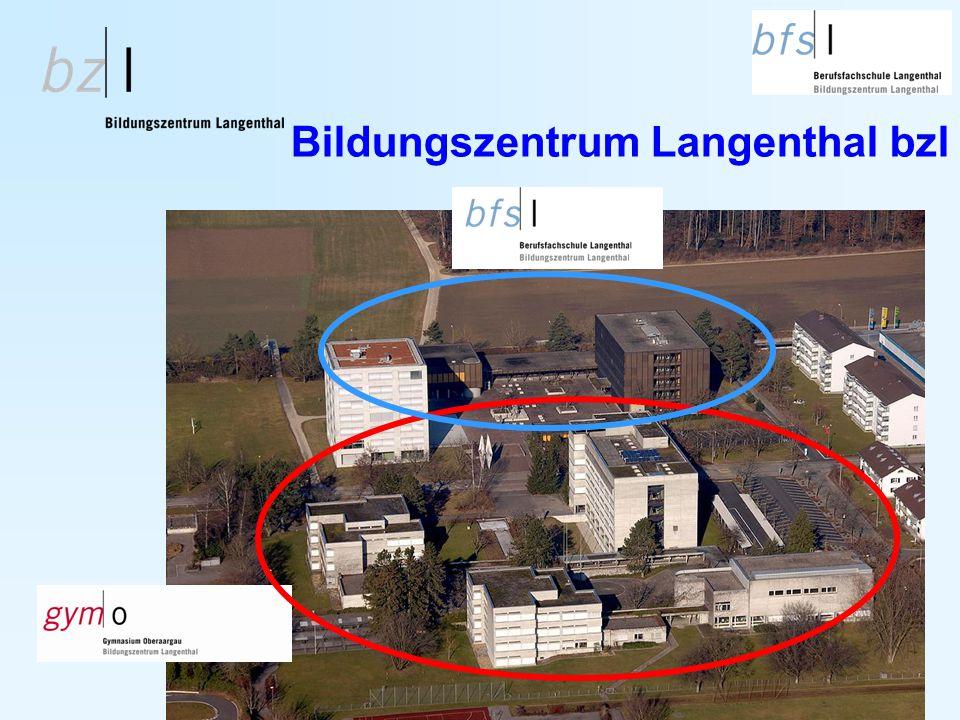 Kaufmännische BMS Fächerkatalog der kaufmännischen BMS 1; Profil M