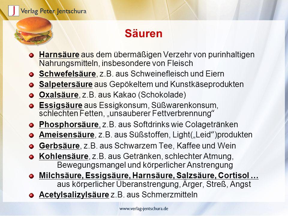 36 Peter Jentschura Josef Lohkämper Gesundheit durch Entschlackung > 200.000 verkaufte Exemplare > 10 Sprachen VK 24,50 €