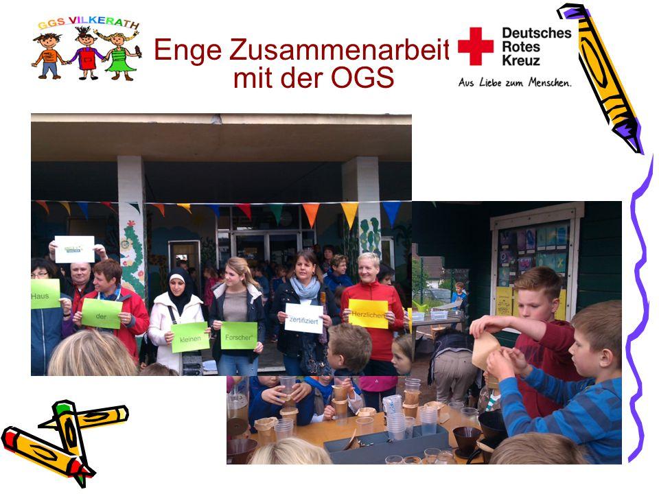 """….außerdem….  Die Kulturstrolche  Quiss 100 """"Qualität in sprachheterogenen Schulen"""" - Deutsch als Zweitsprache wird ein selbstverständlicher Grundge"""