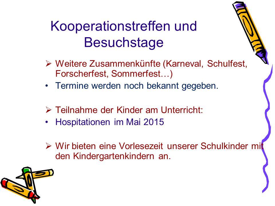 Schulstart Wo bekommt mein Kind Hilfe? Kindergarten / Familienzentrum / Jugendamt Schule Hausarzt / Kinderarzt Experten (Logopäde, Motopäde, Ergothera